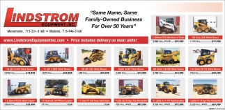 Same Name, Same Family-Owned Business for 50 Years