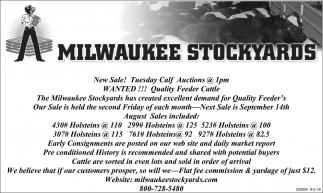 New Sale!