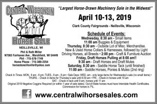 April 10-13