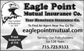 Your Hometown Insurance Co.