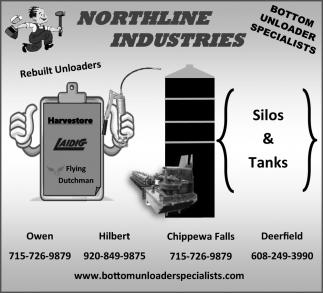 Northline Industries