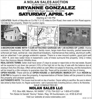Bryanne Gonzales